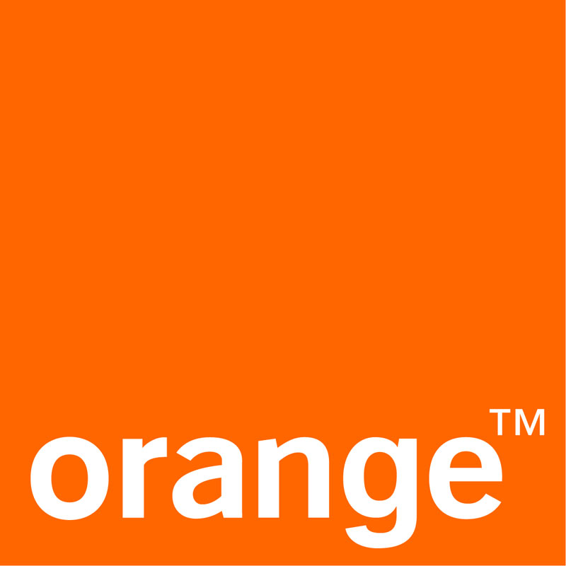 Cu noile opţiuni de roaming, Orange te pregăteşte de vacanţă