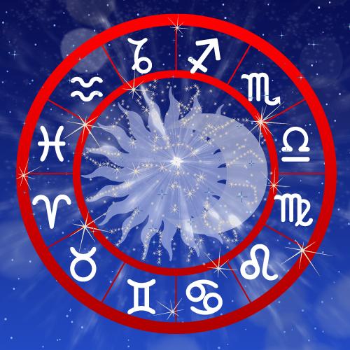 Horoscop de dragoste: 17-23 septembrie