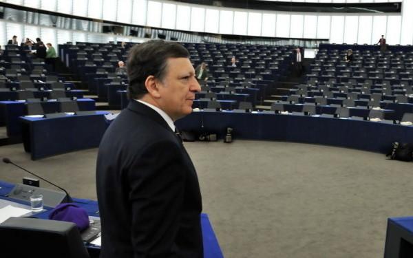 Circul din politica romaneasca a impartit Europa in doua. Acuzatii grave intre alesii din PE