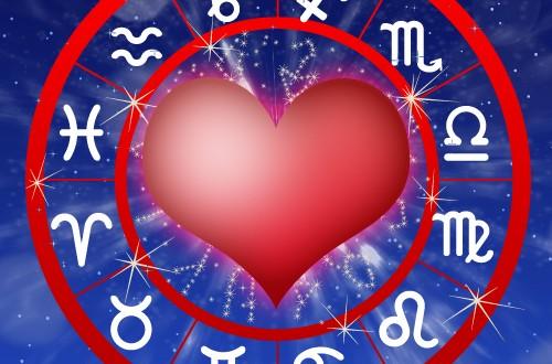 Horoscop zilnic: 22 Septembrie