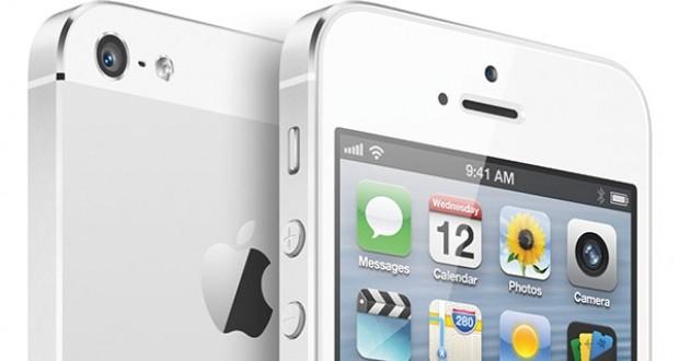 O nouă farsă cu iPhone 5. Cutii întregi cu noul device sunt scăpate pe jos VIDEO