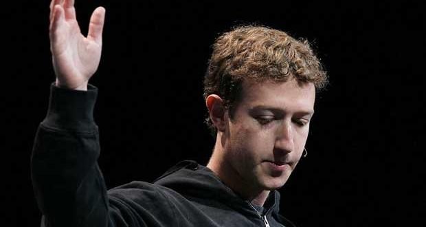 Mark Zuckerberg, la un pas de a pierde jumatate din Facebook. Ce contract a semnat fondatorul retelei acum 10 ani