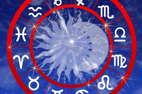 Horoscop zilnic: 25 Martie 2013