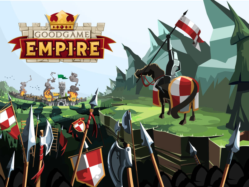 Goodgame_Empire-Startscreen-800x600