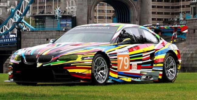 Cea mai FRUMOASA colectie de BMW-uri! 25 de POZE SENZATIONALE