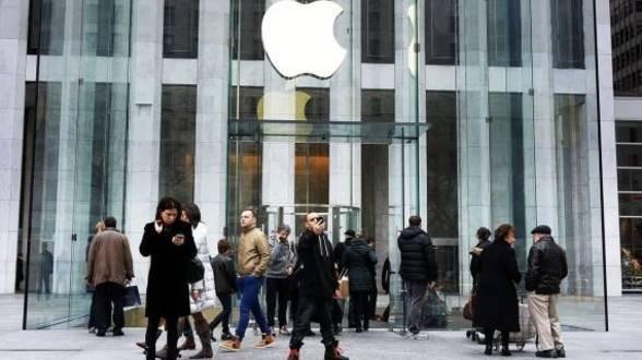 Apple ar putea lansa in 2013 trei noi modele iPhone