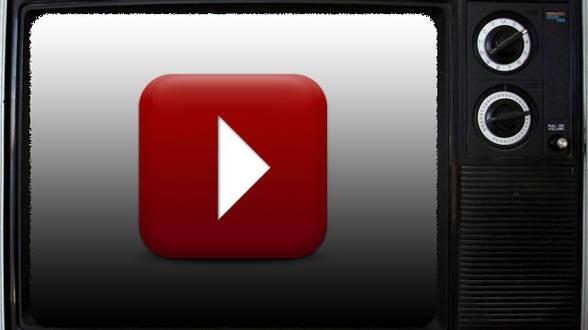 YouTube ar putea cere taxa pentru canale