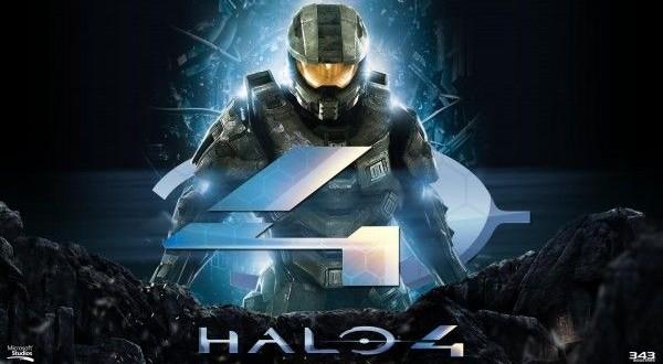 Asteptarea s-a terminat! Acestea sunt cele mai bune jocuri din 2012