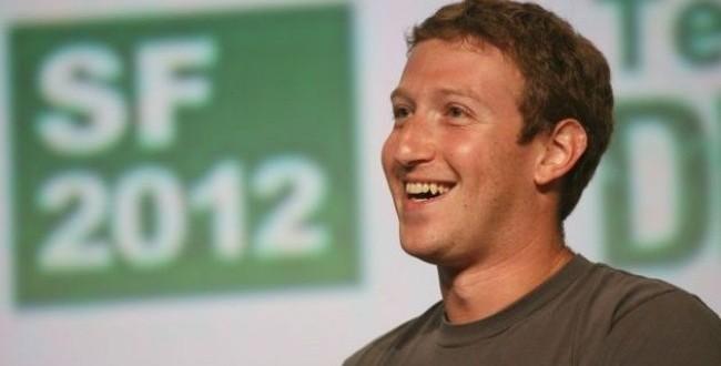"""Facebook trece la """"cu plata"""": Cat te va costa sa trimiti mesaje """"cu confirmare de primire"""" de acum incolo:"""
