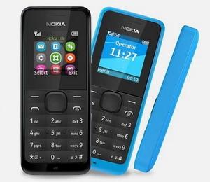 Lansare suprinzatoare: Telefonul Nokia, ce il incarci doar o data pe luna (Video)