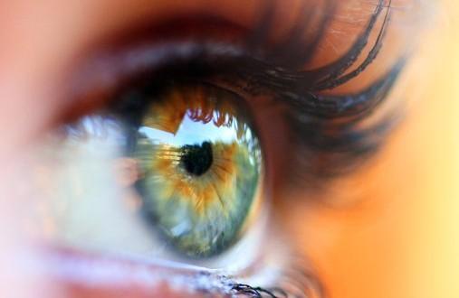 Ochiul bionic. Erau orbi, dar au putut să citească după implant
