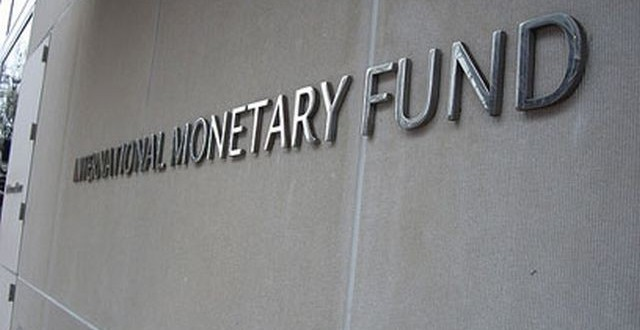 Romania cere oficial prelungirea acordului FMI