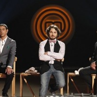 &#8220;MasterChef&#8221;, noul sezon &#8211; Cum a reusit un concurent sa uimeasca juriul: &#8220;Este prima data n viata mea cand aud si mananc asa ceva&#8221;