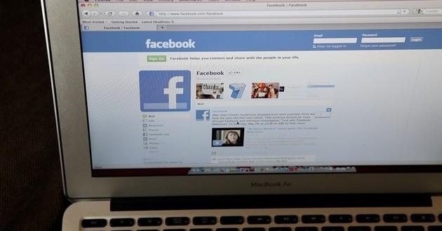 Un investitor rus pe care Facebook l-a făcut miliardar crede că reţeaua de socializare va rezista 100 de ani