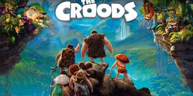 Un film de animatie conduce box office-ul american (Video)