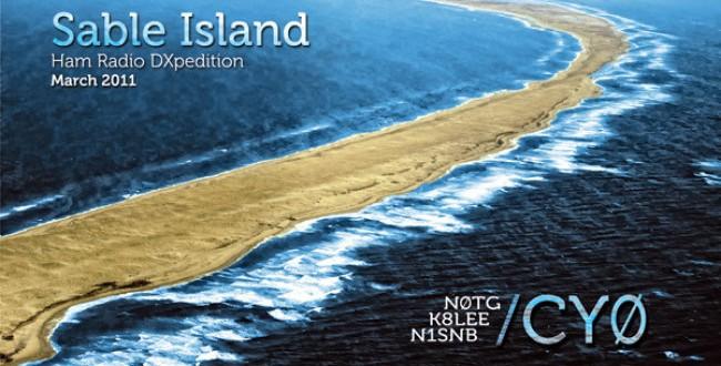 """EL a vazut primul pamantul fantoma: a anuntat ca a descifrat enigma """"insulei-fantoma"""""""