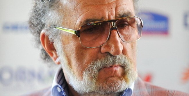 Ion Tiriac va fi inclus in Hall of Fame