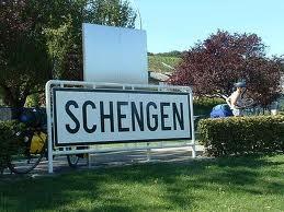 Germania: Veto pentru Romania in Schengen. Vezi reactia MAE si MAI