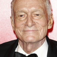 Hugh Hefner: Am facut sex cu peste 1.000 de femei, insa nu mi-am inselat sotiile