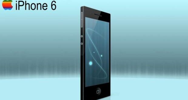 iPhone 6 copiaza concurenta? Ce imprumuta de la Galaxy Note