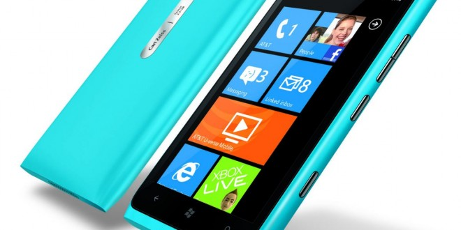 Nokia risca sa piarda un numar mare de clienti. Vezi de ce: