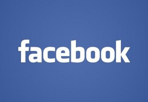 Facebook a inceput sa taxeze utilizatorii pentru mesajele trimise