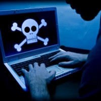 McAfee lucreaza la un software care gaseste si blocheaza fisierele piratate