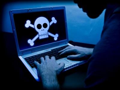 McAfee lucreaza la un software care gaseste si blocheaza fisierele piratate