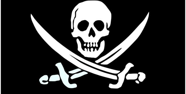 Acesta este cel mai piratat episod din istorie! VIDEO