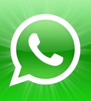Google a cumparat WhatsApp?