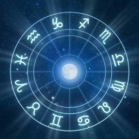 horoscop zilnic 8 mai 2014