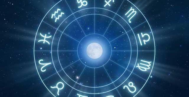 Horoscop zilnic: 8 Mai 2014