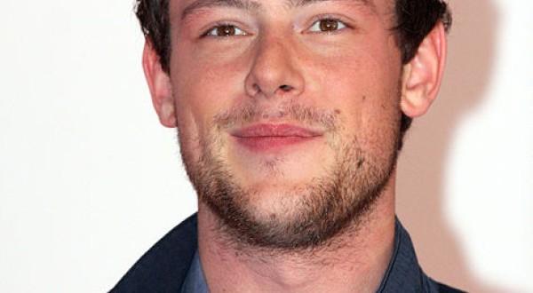Actorul Cory Monteith, in varsta de numai 31 de ani, a fost gasit mort in camera sa de hotel.