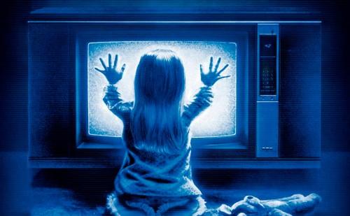 Poltergeist-movie