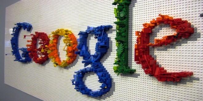 Între 25 şi 30 % din Internet sunt ocupate de conţinutul duplicat, declara Google