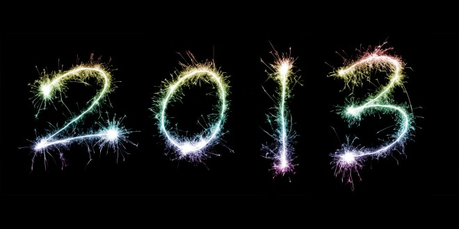 Credeati ca anul 2013 a fost rau? Stati sa vedeti ce urmeaza