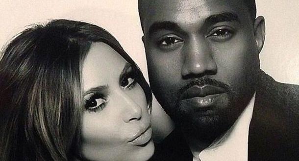 Numai asta nu a facut Kanye West – unde vrea sa se insoare cu Kim Kardashian