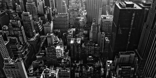 New York, cel mai fotografiat loc de pe pamant. Vezi pe ce loc se afla Bucurestiul