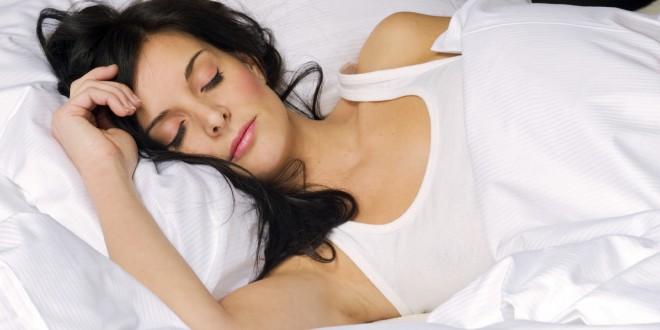 De ce au femeile nevoie de mai mult somn