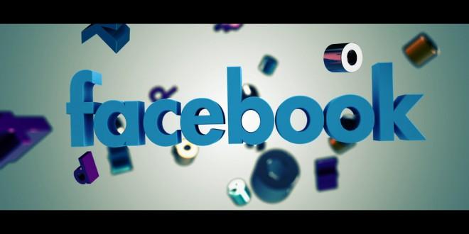 Facebook a atins 7 milioane de conturi in Romania