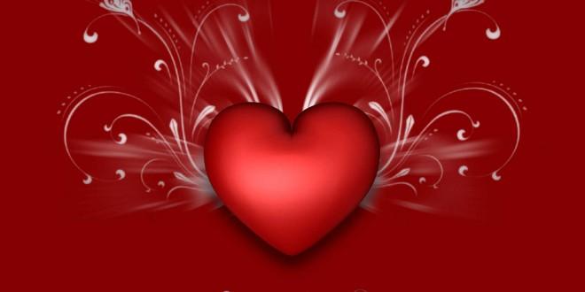 VALENTINE'S DAY 2014. Cadourile preferate de cupluri, în funcție de zodie