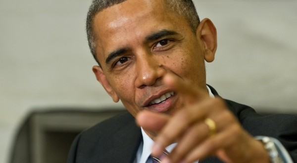 "Barack Obama, despre spionajul american: ""Libertate contra securitate, o posibilitate reala"""