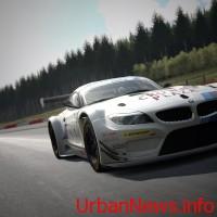 Gran-Turismo-6-pentru ca automobile