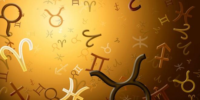 Horoscop zilnic 5 Martie 2014