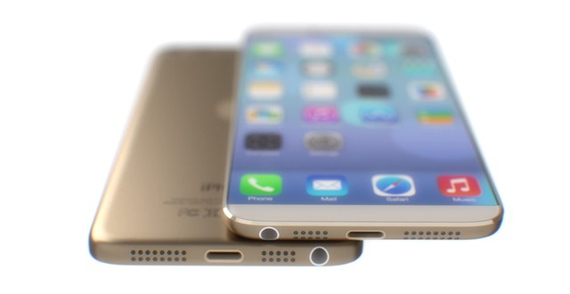 iPhone 6, tableta iPad Pro şi noul iWatch – ce ecrane a ales Apple pentru acestea