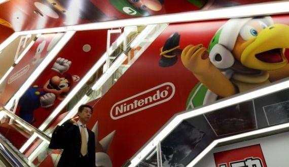 Nintendo a inrautatit puternic estimarile privind vanzarile de console si se asteapta la pierderi