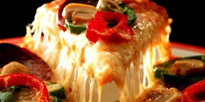 Patru ingrediente dezgustatoare gasite in industria alimentara si in unele bucatarii de restaurant