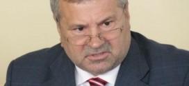 """Gheorghe Bunea Stancu a înjurat o ziaristă în prezenţa ministrului Mircea Duşa: """"Îi dau două picioare în gură. P… mamii lor!"""""""
