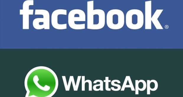 WhatsApp loveste operatorii de telefonie mobila. Anuntul facut de fondatorul aplicatiei