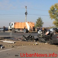 accident braila ucidere din culpa braicata